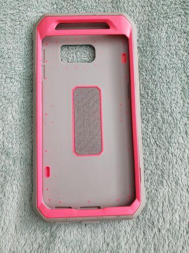 Samsung Galaxy S6 Edge phone case for sale in Sandy , UT
