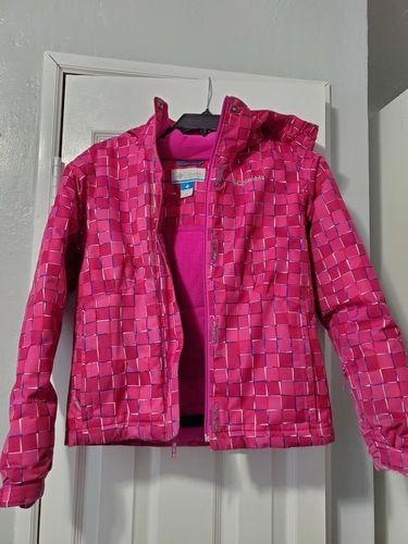 Winter Coat for sale in Sandy , UT