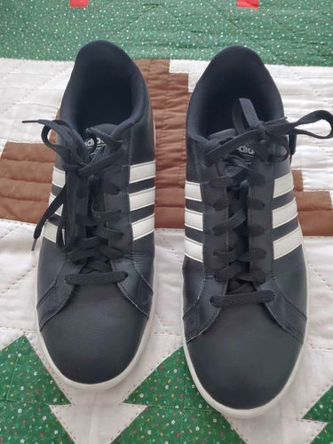 Adidas Shoes for sale in Sandy , UT
