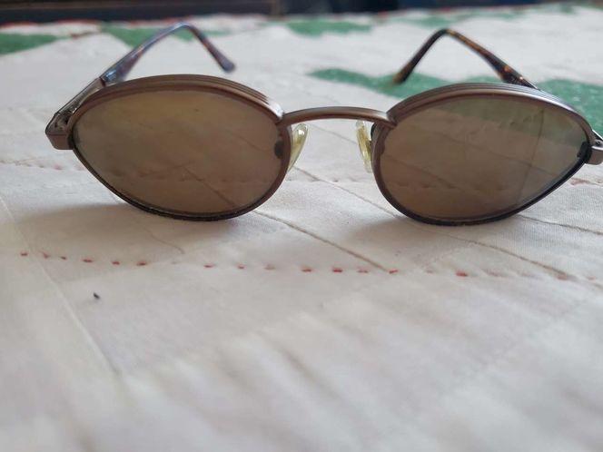 Sunglasses for sale in Sandy , UT