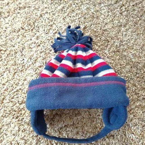 Infant Winter Hat for sale in Riverton , UT