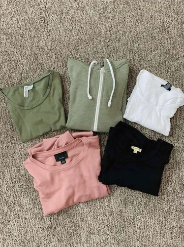 Clothing Lot Size XS/S for sale in Layton , UT