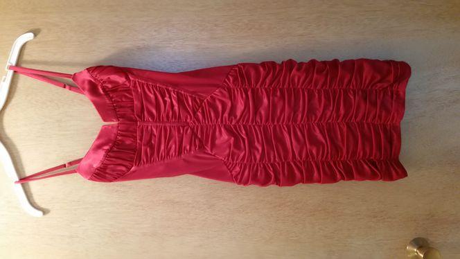 BRAND NEW BEBE DRESS for sale in Salt Lake City , UT