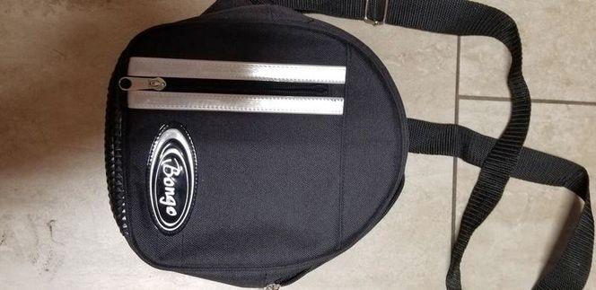 BRAND NEW CROSSBODY BAG for sale in Salt Lake City , UT