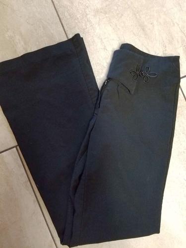 DRESS PANTS SIZE 3 for sale in Salt Lake City , UT