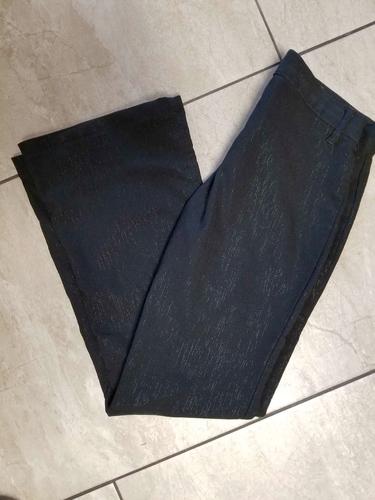 BLACK DRESS PANTS SIZE 3 for sale in Salt Lake City , UT