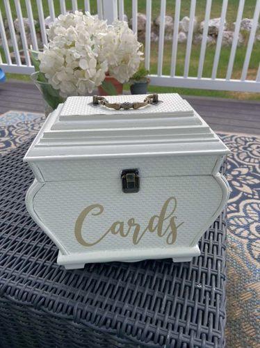 Wedding Rentals for rent in Centerville , UT
