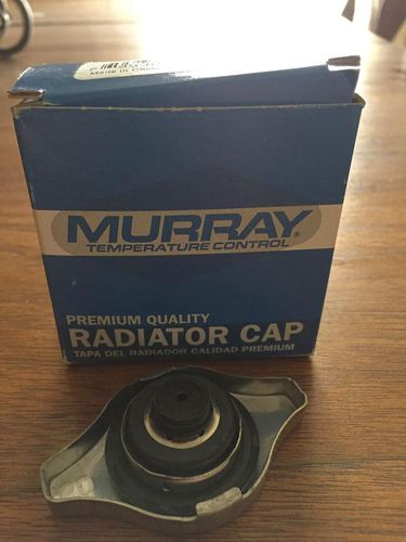 Murray Radiator cap for 2000 Mitsubishi Eclipse for sale in Taylorsville , UT