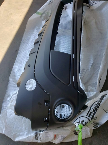 Front and Rear Bumpers 2011 - 2015 Ford Explorer for sale in Salt Lake City , UT