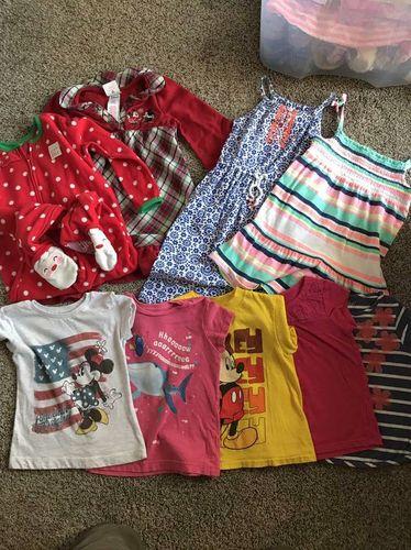 3T Shirts, Pajamas, Dresses for sale in West Jordan , UT