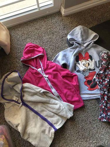 4T Jackets, Hoodies for sale in West Jordan , UT