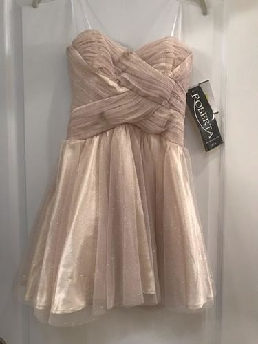 NEW  PROMSpring Bridesmaid Dance Formal Dress 3/4 for sale in Mapleton , UT