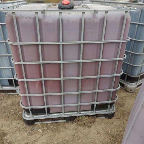 Wood storage IBC cages for sale in Ogden , UT