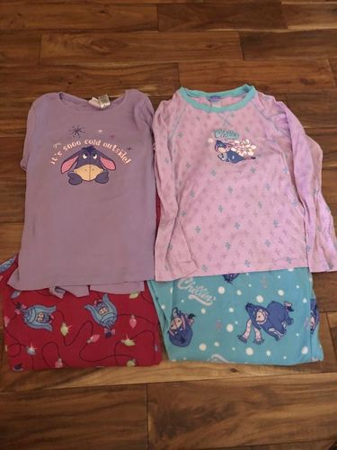 Women's Size XL Disney PJs for sale in Woods Cross , UT
