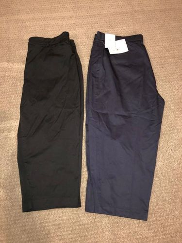 Size 18W Brand New Pants for sale in Woods Cross , UT