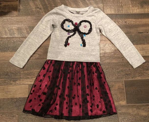 Girls Size 10 Brand New Dress for sale in Woods Cross , UT