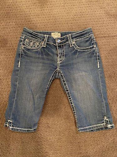 Women's Size 3 LA Idol Shorts for sale in Woods Cross , UT