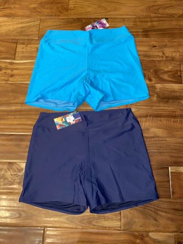 Brand New Women's Size 2X (20) Hapari Swim Bottoms for sale in Woods Cross , UT