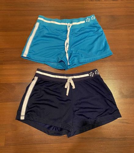 Girls Size 16 Justice Limited Too Shorts for sale in Woods Cross , UT
