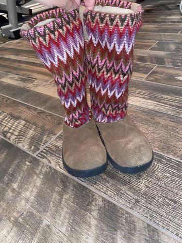 Women's Size 5 Keen Boots for sale in Woods Cross , UT