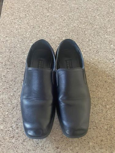 Boys Size 2.5 Dress (church Shoes) for sale in Woods Cross , UT
