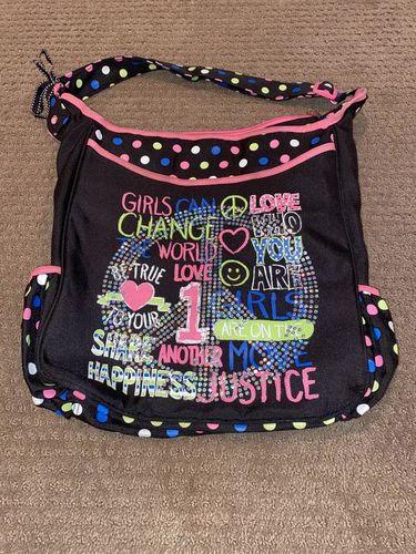 Girls Dance Bags and Little Purses for sale in Woods Cross , UT