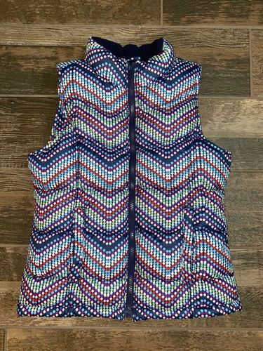 Girls Size 10/12 Vest for sale in Woods Cross , UT
