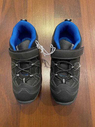 Boys Size 13 Shoes Brand New for sale in Woods Cross , UT