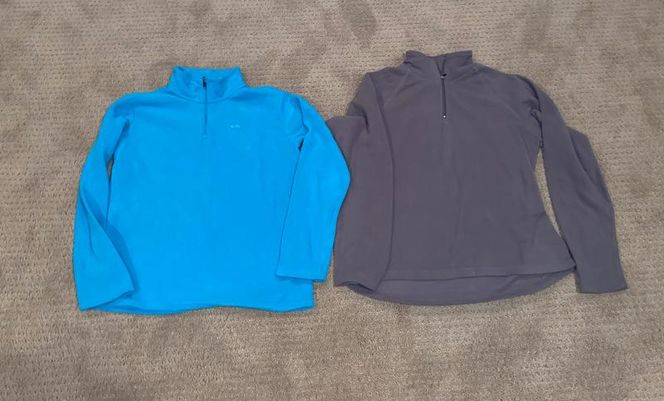 Girls Size 14/16 Champion Sweater Jackets for sale in Woods Cross , UT