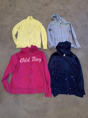 Girls Size 14/16 Jackets for sale in Woods Cross , UT
