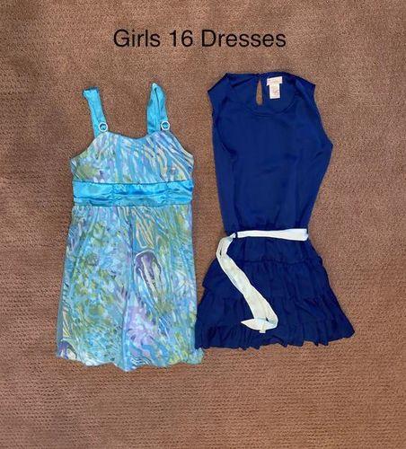 Girls Size 16 Dresses for sale in Woods Cross , UT