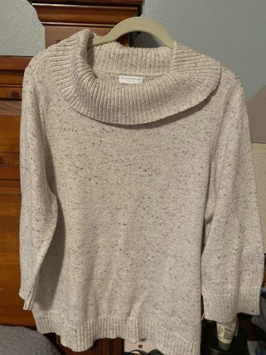 Women's Size XL Sweater for sale in Woods Cross , UT