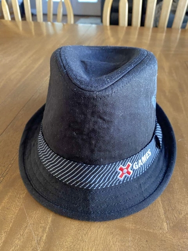 Boys X-Game Hat Age 5-8 Years for sale in Woods Cross , UT