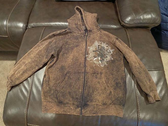Boys Size 10/12 Jacket for sale in Woods Cross , UT