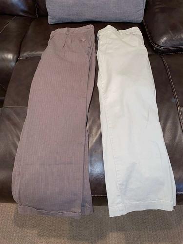 Women's Size 16 Dress Pants for sale in Woods Cross , UT