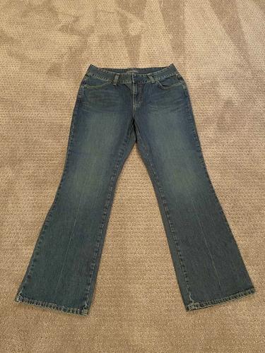 Women's Size 14 Banana Republic Jeans for sale in Woods Cross , UT
