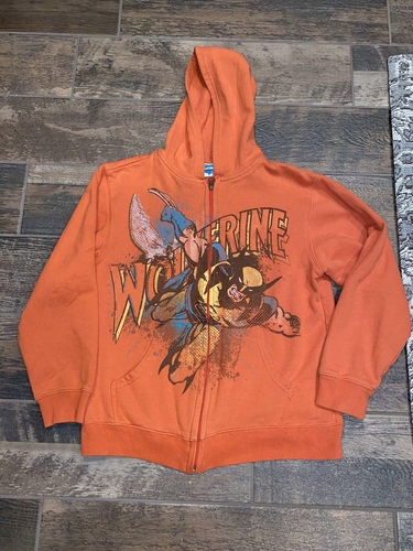 Boys Size XL Jacket (size 16/18) for sale in Woods Cross , UT