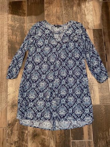 Women's Size Small Petite American Eagle Dress for sale in Woods Cross , UT