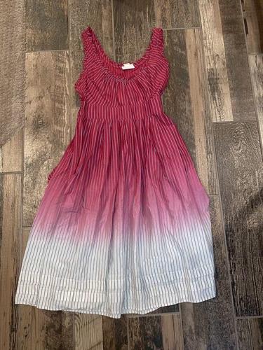 Women's Size XS Converse Dress for sale in Woods Cross , UT