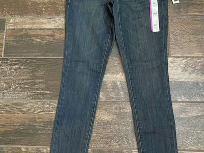 Brand New Size OOS Jeans