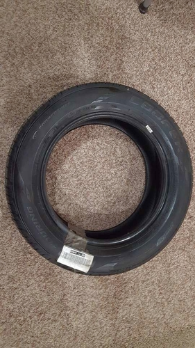 Brand New Cooper Tire for sale in Syracuse , UT