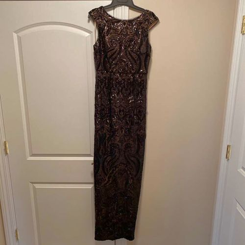Brand New With Tags Size 10 Dress for sale in Ogden , UT