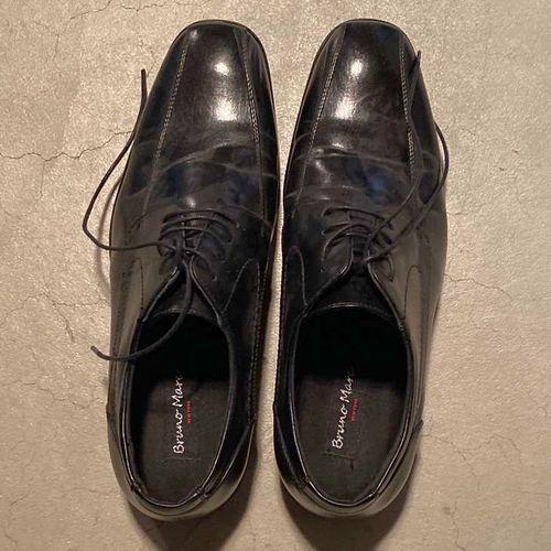 Slightly Used Men's 10.5 Dress Shoes for sale in Ogden , UT