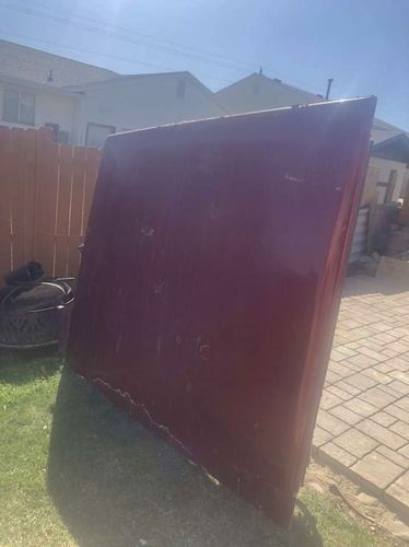 Ford Truck Cover  for sale in Magna , UT
