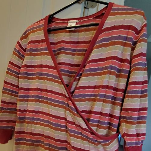 Size XXL 3/4 sleeve  for sale in Pleasant Grove , UT