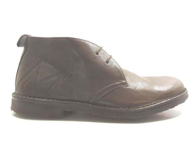 Bruno Magli Boots Size 12 (EU 45) for sale in Salt Lake City , UT