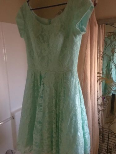 Symphony of Venus Dress for sale in Payson , UT