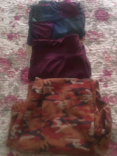 Stretchy Leggins for sale in Payson , UT