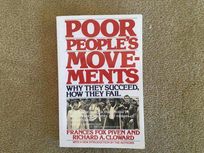 Poor People's Movements for sale in Millcreek , UT