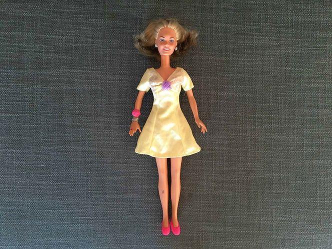 Vintage Barbie Doll for sale in Millcreek , UT